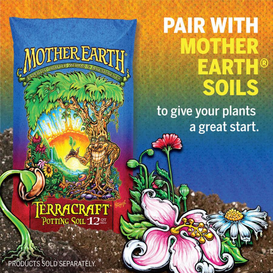 T HGC Mother Earth Root Down ALT jpg Profitero